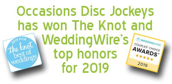 Wedding Djs Occasions Disc Jockeys