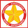 Member National Association of Mobile Entertainers